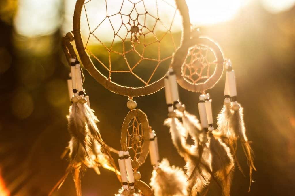 Symbolique des rêves